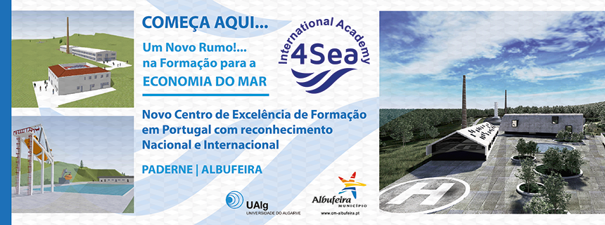 4Sea International Academy